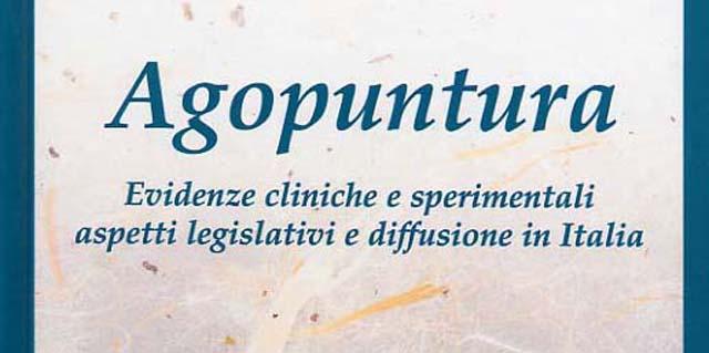 Ricerca medica Giovanardi v2