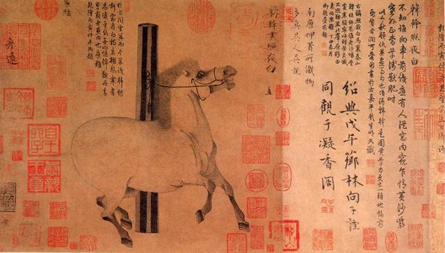 agopuntura-e-medicina-cinese-Moiraghi