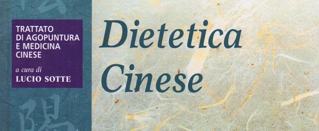 Dietetica Cinese CEA presentazione v2