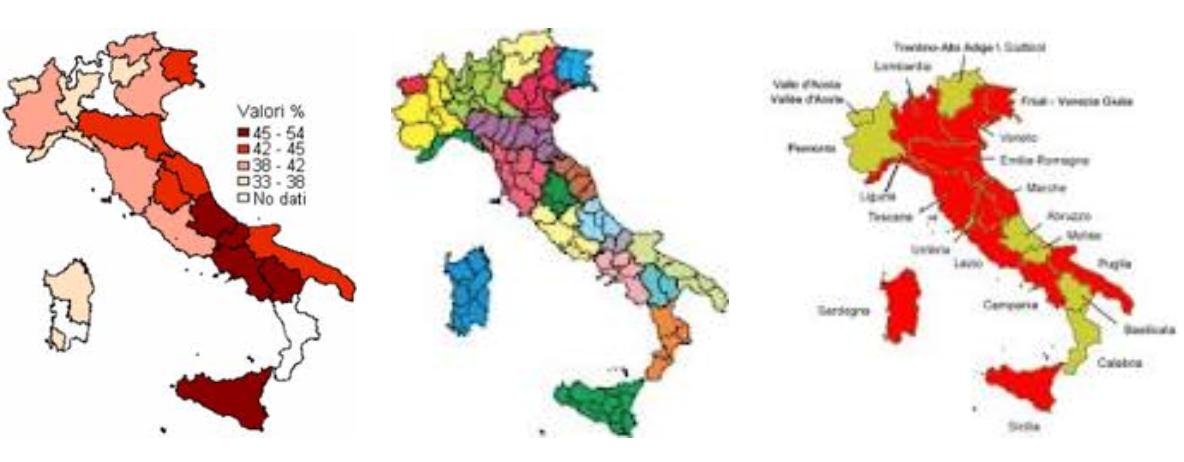 Stato Regioni