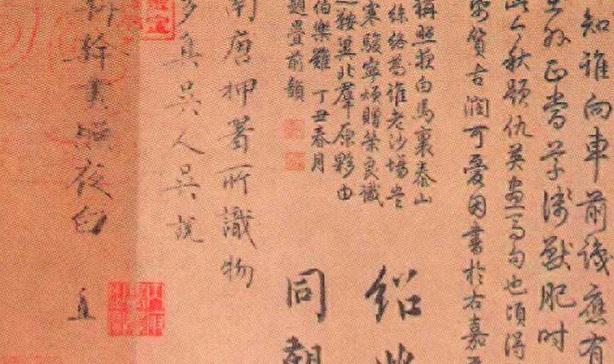 Interpretazione del Nei jing fig