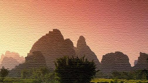 Il favoloso mondo di Lao