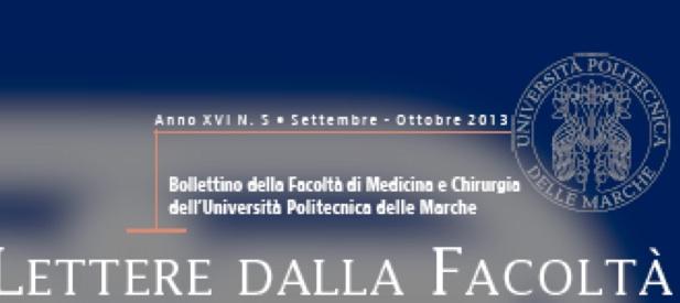Prime riflessioni sulla medicina tradizionale cinese in Occidente