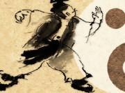 il qi gong scienza antica