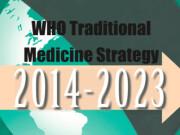La medicina tradizion copia