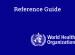 Organizzazione mondiale sanità