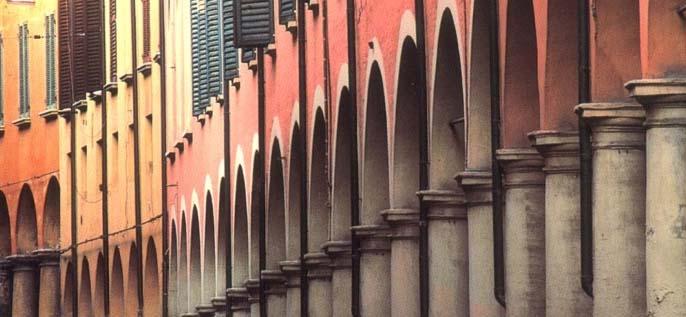 Portici_Bologna nuovo