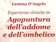 esperienze-cliniche-in-agopuntura