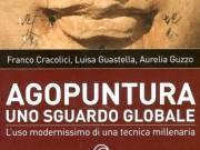 Agopuntura uno sguardo globale