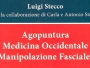 Agopuntura e med occ